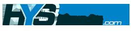 Yazıcı Tamiri & Yazıcı Bakımı & Yazıcı Satışı